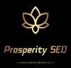 Prosperity SEO