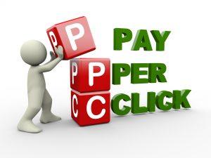 PPC Prosperity SEO Mental Health Marketing