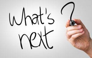 What Next in Our Marketing Strategy - Prosperity SEO