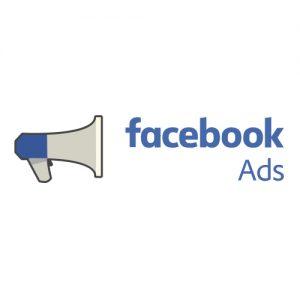 Facebook Marketing Prosperity SEO
