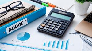 Budgeting and Behavioral Health Marketing