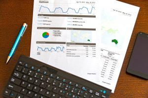 Metrics for Success Prosperity SEO