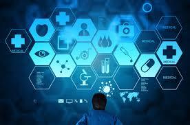 Medical Marketing and Digital Health
